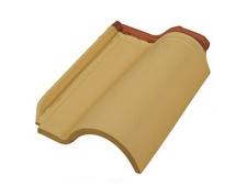 平板瓦安装的步骤施工方法及要求