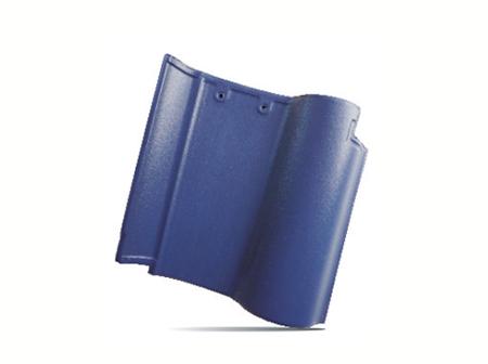 西瓦- 宝石蓝