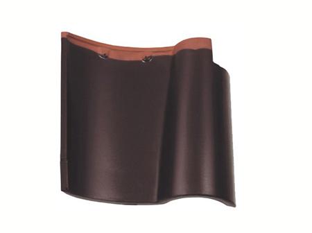 S1-YC棕色