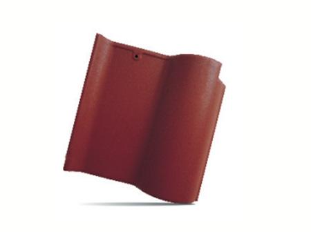 B101铁红