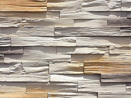 文化石-板岩礁石GB-AA01