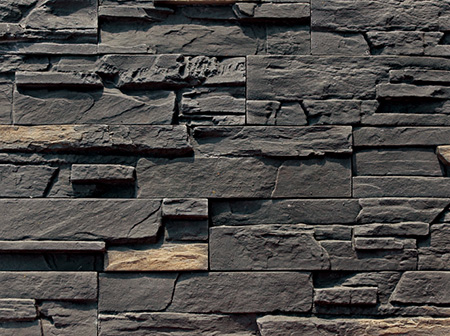 文化石-薄礁岩GB-A21