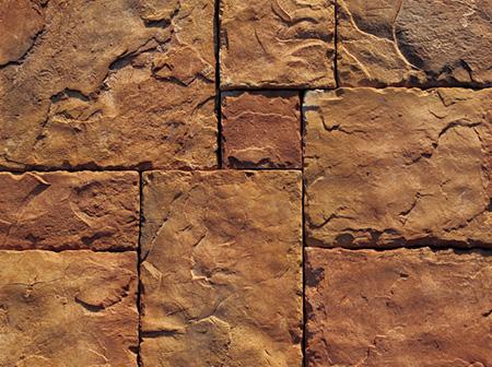 文化石-城堡石GB-B15