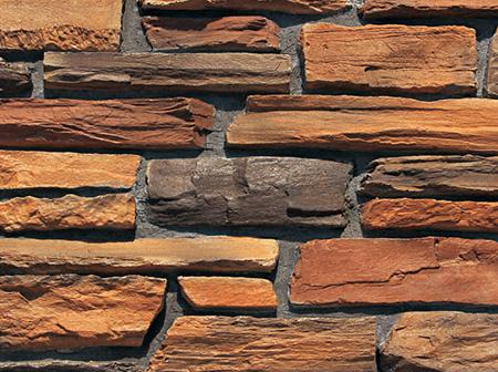 文化石-城堡石GB-D04