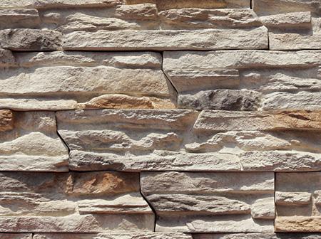 文化石-厚礁岩GB-F01