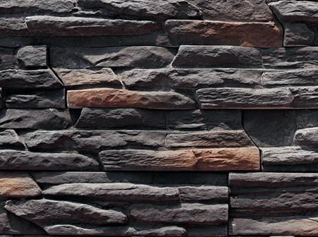 文化石-厚礁岩GB-F06