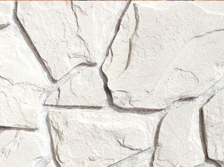 文化石-乱石GB-BI01