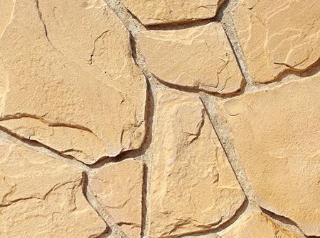 文化石-乱石GB-BI02