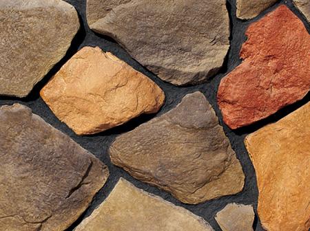文化石-乱石GB-I02