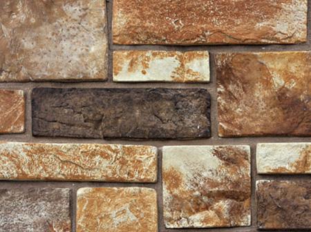 文化石-回乡石GB-J02