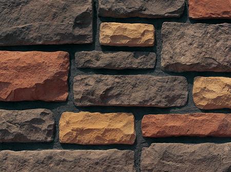 文化石-石灰石GB-M46