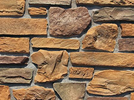 文化石-混合石GB-N03
