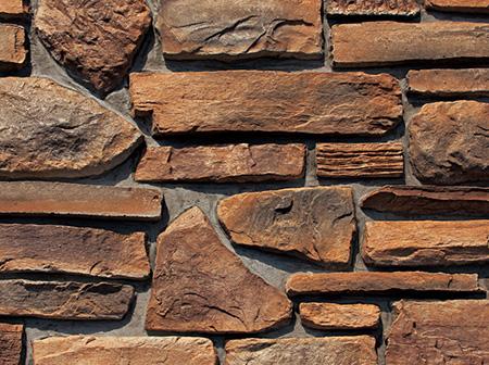 文化石-混合石GB-N18