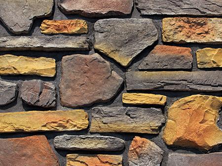 文化石-混合石GB-N33