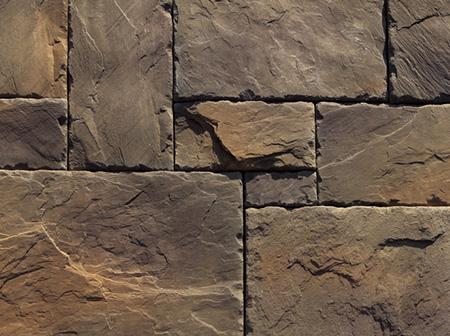 文化石-城堡岩石GB-TB03