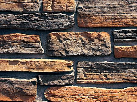 艺术文化石-风化石GB-TQ08