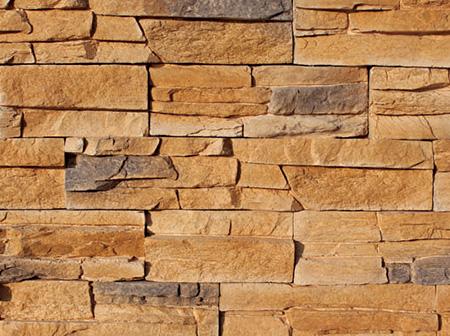 别墅文化石-叠岩