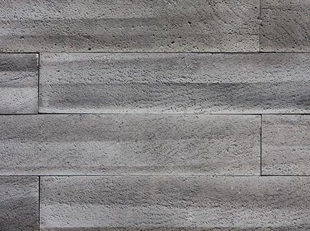 文化石-洞石GB-SC03