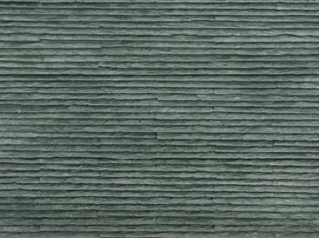 别墅工程文化石-流水石GB-W05