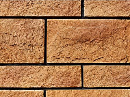 文化石-蘑菇石GB-BM04