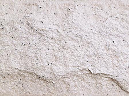 文化石-蘑菇石GB-BN02