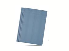 A505-P1孔蓝