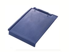M1-YC6宝石蓝