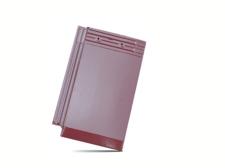 C103-F1玫红