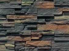 文化石-薄礁岩GB-A08