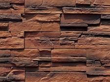 文化石-薄礁岩GB-A11