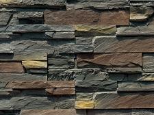 文化石-薄礁岩GB-A13