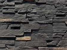 文化石-薄礁岩GB-A17