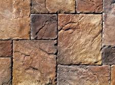 文化石-城堡石GB-B03