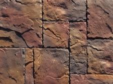 文化石-城堡石GB-B11