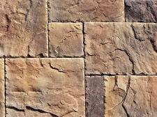文化石-城堡石GB-B16