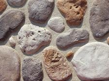 文化石-鹅卵石GB-E01
