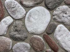 文化石-鹅卵石GB-E02