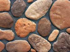 文化石-鹅卵石GB-E05