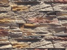 文化石-厚礁岩GB-F02