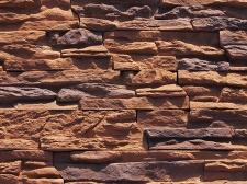 文化石-厚礁岩GB-F08