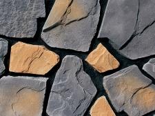 文化石-乱石GB-BI04