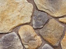 文化石-乱石GB-I01