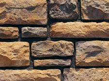 文化石-石灰石GB-M02