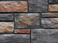 文化石-石灰石GB-M07