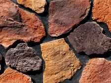 文化石-火山岩GB-R03