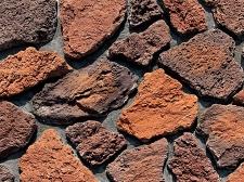 文化石-火山岩GB-R08