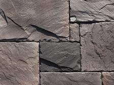 文化石-城堡岩石GB-TB07