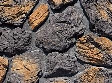 文化石-火山石GB-TU01
