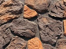 文化石-火山石GB-TU03