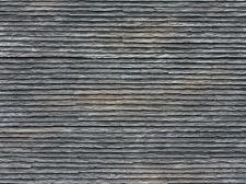 文化石-流水石GB-W02